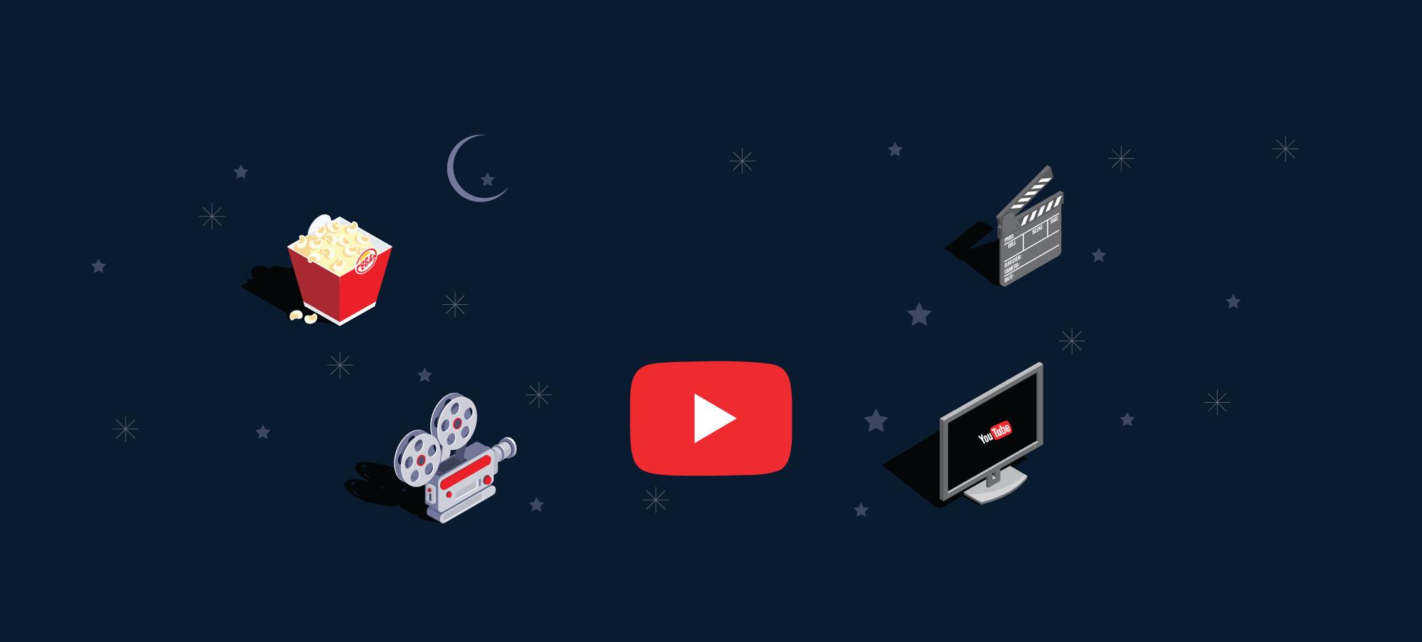 youtube-noc-kreativo-trencin